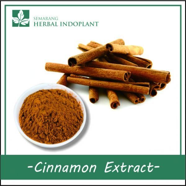 CINNAMON-POWDER-EXTRACT